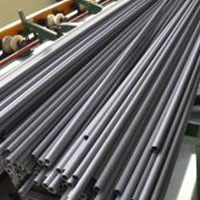 SA213 TP321 Boiler Tubes suppliers in Japan