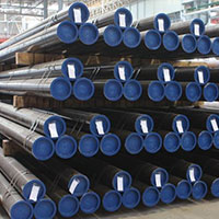 Alloy Steel Boiler Tubes suppliers in Nigeria