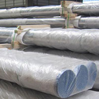 SA213 TP347 Boiler Tubes suppliers in Spain
