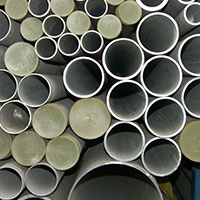 ASTM A179 Tube suppliers in Spain