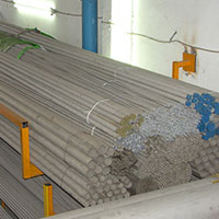 ASTM A192 Boiler Tubes suppliers in Brazil
