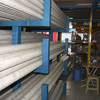SA213 Boiler Tubes suppliers in Netherlands
