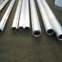 DIN 2391 ST35 Pipes suppliers in India