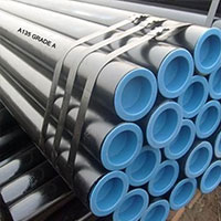 DIN 2391 ST45 Pipes suppliers in Israel
