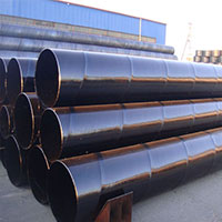 S355J2H EN 10210 Pipes suppliers in United States of America (USA)