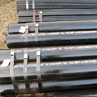 IS 4923 YST 210 / 240 / 310 Pipes suppliers in India