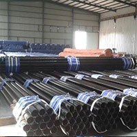 IS 4923 FE 330 Pipes suppliers in India