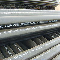 EN 10219 S275JOH Pipes suppliers in India
