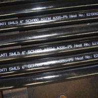 ASTM A671 Carbon Steel Welded Pipe suppliers in India