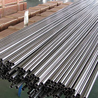 SS Mechanical Tubes suppliers in Canada