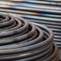 SS heater Tubes suppliers in Kuwait