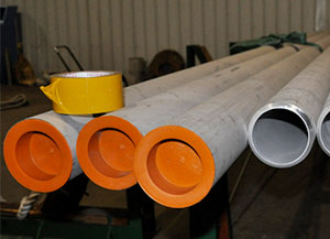 Hastelloy Pipe suppliers