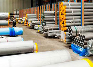 SS 316L Tube suppliers