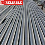 SCH 20 316L Stainless Steel Tube suppliers