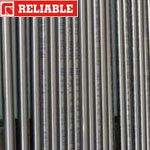 SCH 5 316L Stainless Steel Tube suppliers