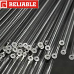 Mill Finish Hastelloy C22 Tubing suppliers
