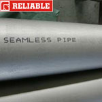 Polished Hastelloy Pipe suppliers