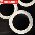 Thin-Wall Hastelloy B2 Pipe suppliers