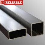 SS 904L Square Tubing suppliers