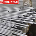 Hastelloy B2 Electropolished Pipe suppliers