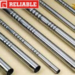 Hastelloy Ornamental Pipe suppliers