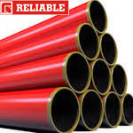 Stainless Steel 316L Colour Coated Tube suppliers