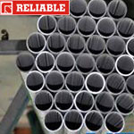 316L Stainless Steel Precision Tube suppliers