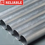 Inconel Sanitary Tube suppliers