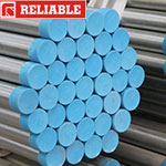 SCH 120 316L Stainless Steel Tube suppliers