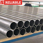 SCH 80 316L Stainless Steel Tube suppliers