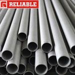 SCH 60 Hastelloy B2 Pipe suppliers