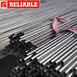SCH 40 316L Stainless Steel Tube suppliers
