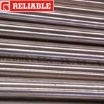 SCH 30 Inconel Tube suppliers